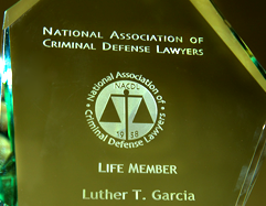 top-lawyer-award