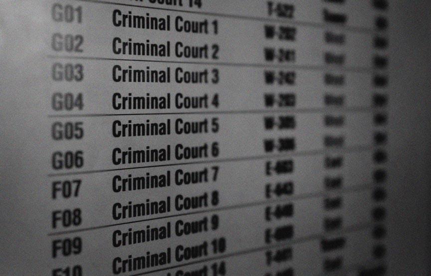 criminal-court